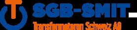 SGB SMIT Transformatoren Schweiz AG