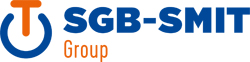 SGB SMIT Group