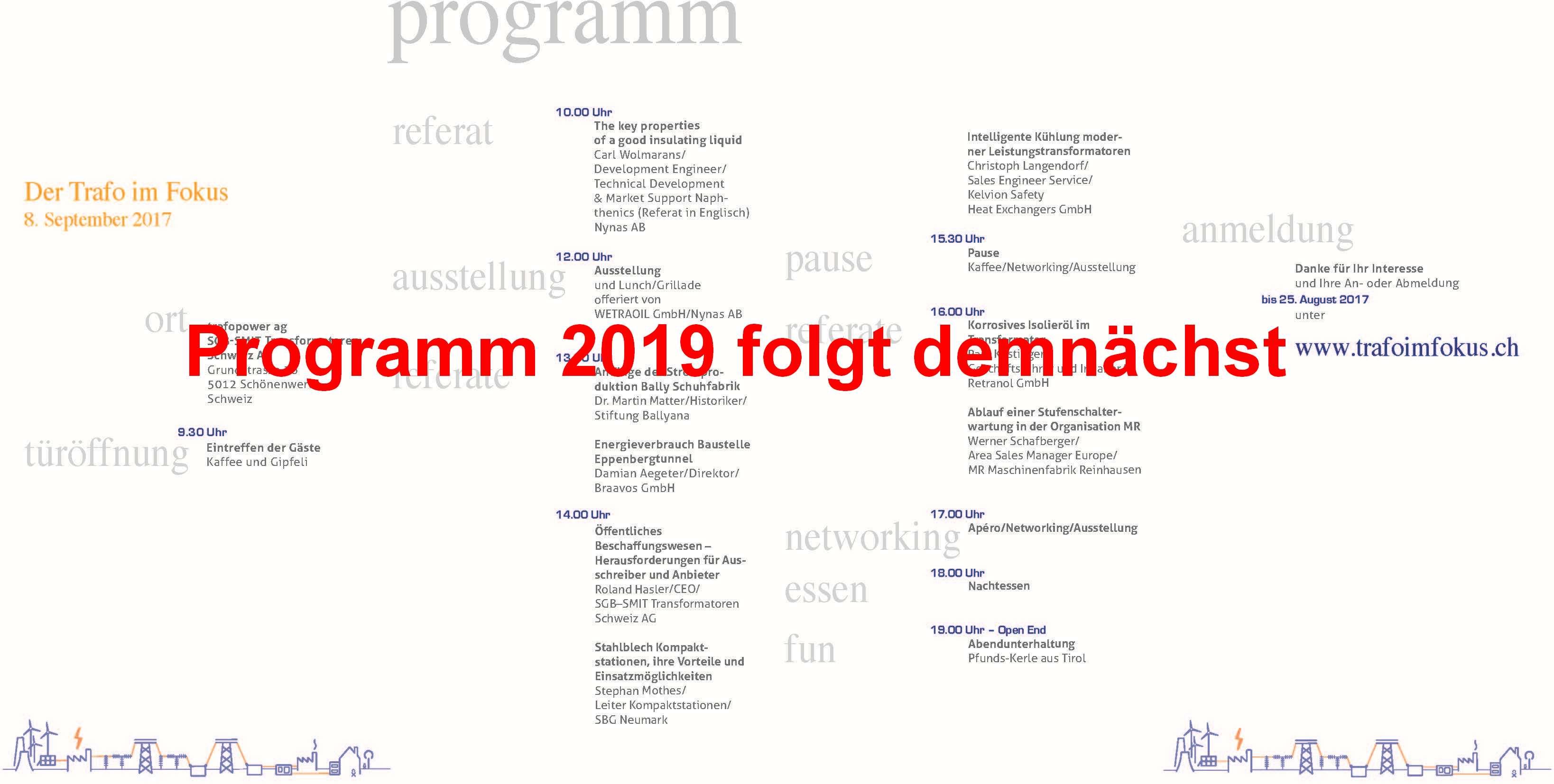 Programm_Trafo_im_Fokus