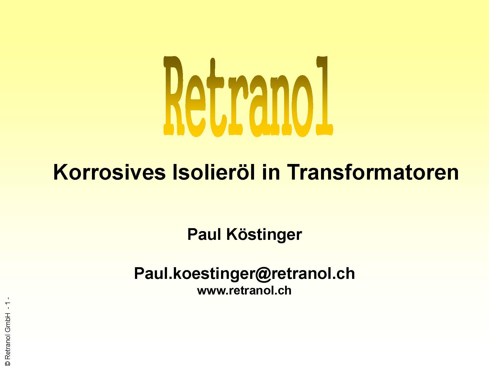 paul_koestinger