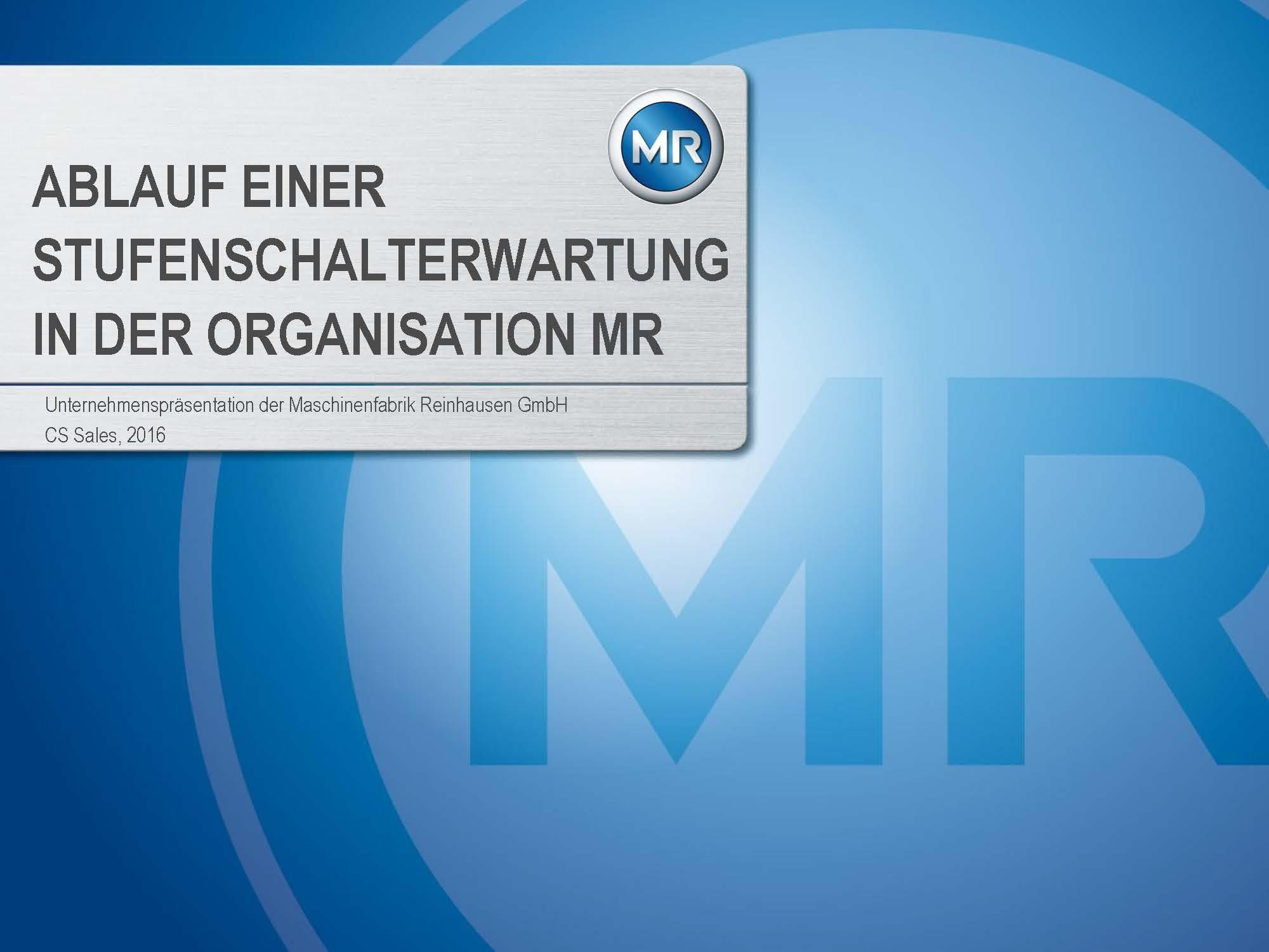 werner_schafberger