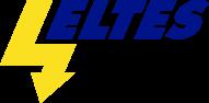 ELTES logo